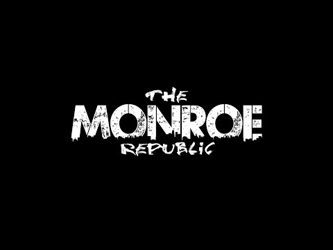 Welcome to The Monroe Republic [DayZ Epoch]