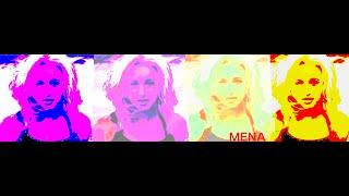 Mena & King Anthology Part 2