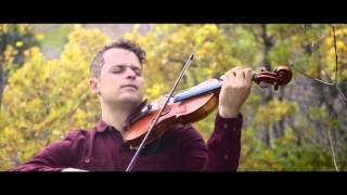 O Danny Boy - Violin Looping cover (Veterans Day 2015)