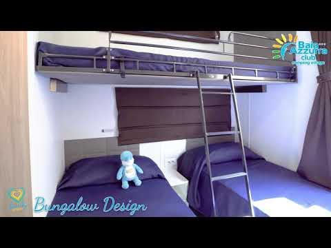 baia-azzurra-club-camping-village---bungalow-design---castiglione-della-pescaia,-grosseto