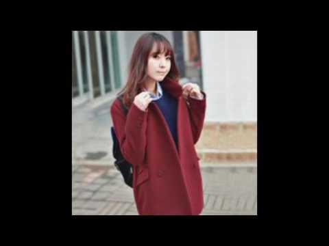 áo Dạ đồng Phục Hàn Quốc - Hotline: 0971.819.819