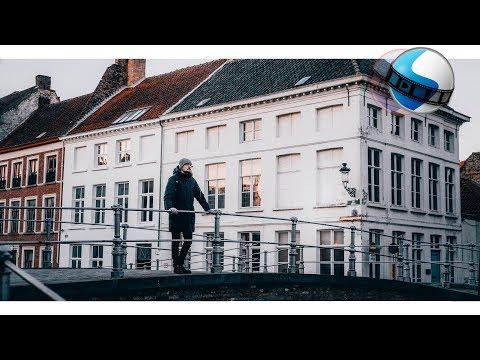 OPENSHOT - Бесплатный Видеоредактор