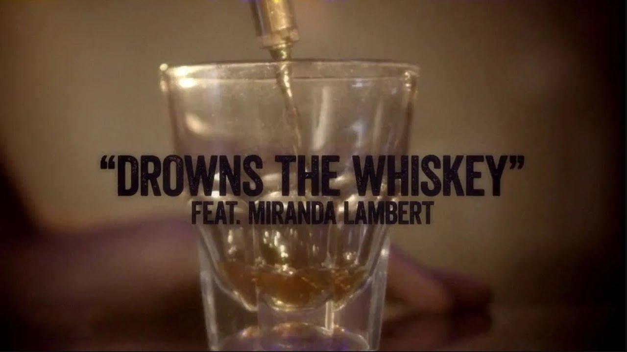 jason-aldean-drowns-the-whiskey-lyric-video-ft-miranda-lambert-jasonaldeanvevo