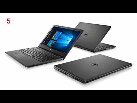 Best Gaming Laptop-Under 60000|Best Buy Laptops|Acer Laptops-List1to10