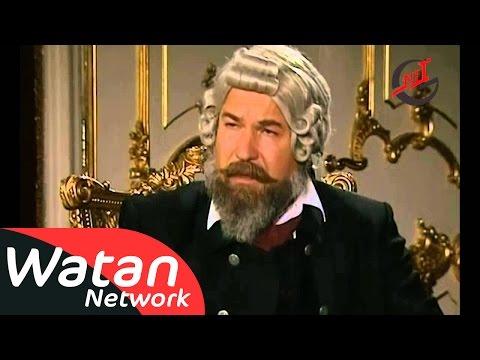 مسلسل سحر الشرق ـ الحلقة 12 الثانية عشر كاملة HD