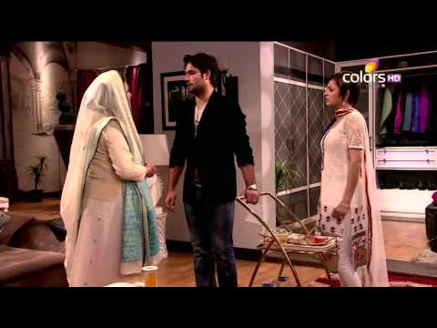 Madhubala   23rd September 2013   Full Episode HD