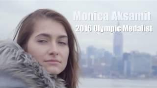 Monica Aksamit Hoboken