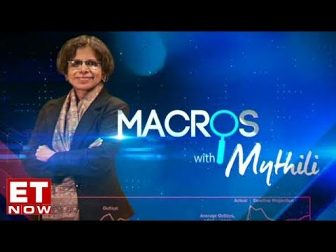 New National Mineral Policy Vs The 2008 Policy | Macros With Mythili