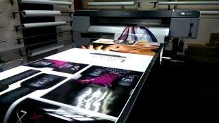 Процесс высококачественной широкоформатной печати на соклеящейся пленке ORACAL от Print S(, 2016-02-28T11:07:33.000Z)