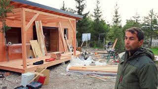 Témoignage Client - Solaire Box - Gestionnaire de Camping
