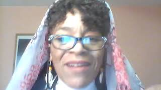 The Covenant  Token of Yah...  Hebrew Israelites Awakening