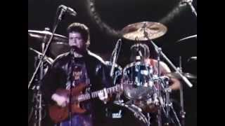 Lou Reed - Full Concert - 07/16/86 - Ritz (OFFICIAL)