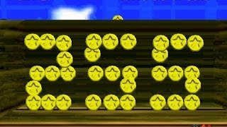 SM64 - The 255 Coin Limit