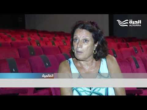 استمرار الجدل بشأن المساواة في الميراث وزواج المسلمة بغير المسلم في تونس