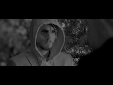 The Dose - Cold Hands (Official Music Video)