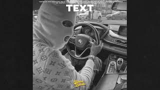 Text - Dark Underground Rap Beat Hip Hop Instrumenta | Klaxy