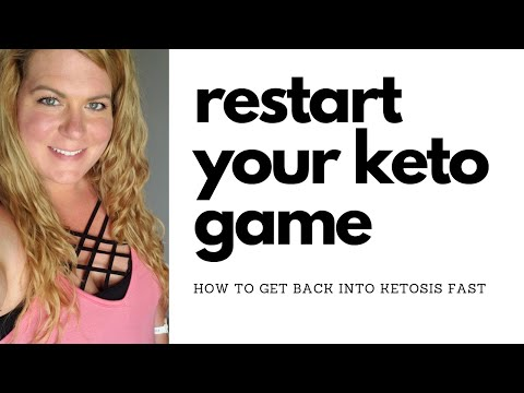 restart-your-keto-game-how-to-get-back-into-ketosis-what-i-ate-today