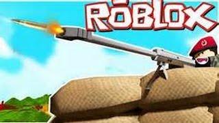 EINE WHOLE NEUE BEDEUTUNG ZU BACKSTABBING  Roblox: Phantom kräfte (Teil 2)