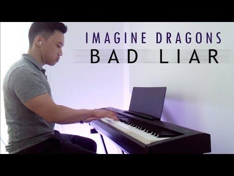 imagine-dragons---bad-liar-(piano-cover-by-ducci)