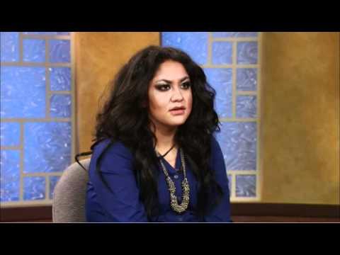 Tucson tragedy: Consuelo Hernandez