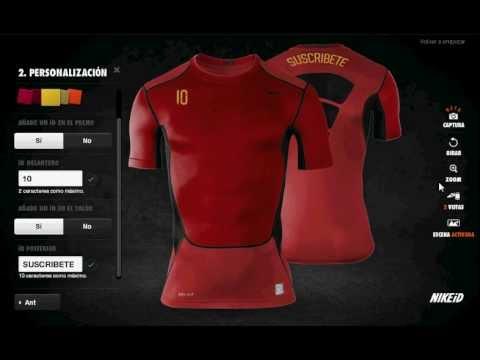 Nike Personalizar Camiseta Nike Camiseta Personalizar Nike Personalizar Camiseta HIWE2D9