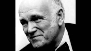 Скачать Sviatoslav Richter In Prague 1986 Beethoven Diabelli Variations