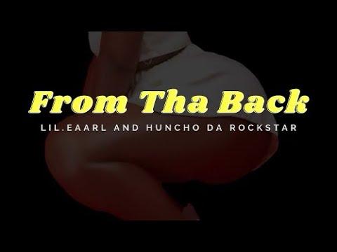 lil.eaarl - From Tha Back tonos de llamada