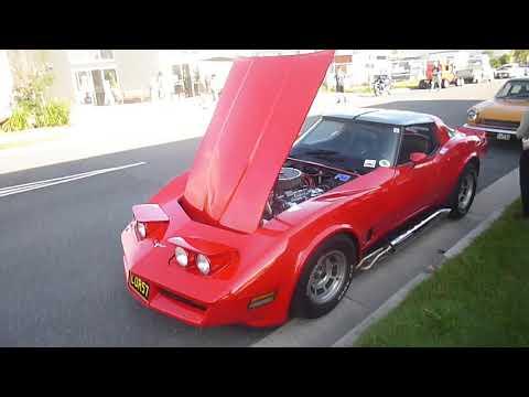 Graeme Corcoran - Jaws Theme Sound Musical Car Horn