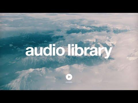 Origin [NCS Release] - Electric Joy Ride | NoCopyrightSounds (No Copyright Music)