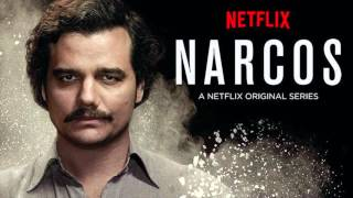Narcos - La Pelea Con el Diablo - Netflix [HD]