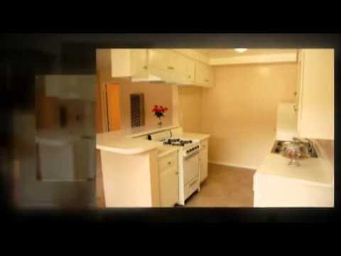 Pico Rivera Apartments, Mona Lisa Apartments For Rent; Pico Rivera, CA 90660, Rental Apts