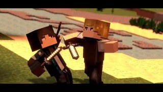 """Be a Hero"" Preview 2 
