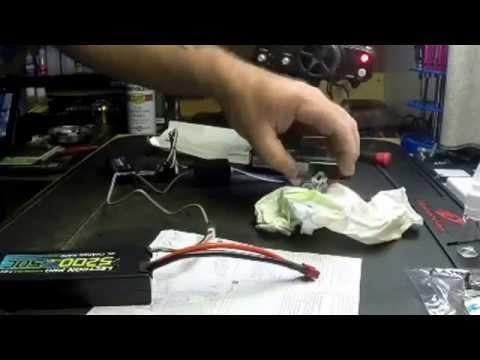 Upgrade 1//10 Simulation Electronic RC Car Smoke Exhaust  Pipe Tubing DIY Parts