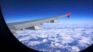 видео Авиабилеты из Москвы в Ереван / biletdv.ru