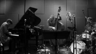 Andile Yenana Quartet: Rwanda