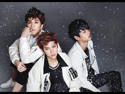 ★ VIXX (빅스) - Ballad Songs Compilation ★