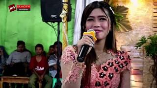 Gambar cover Tak Iklasno - Campursari ARSEKA MUSIC Live Dk. Karangtalun RT.08 Karangtalun, Tanon, Sragen