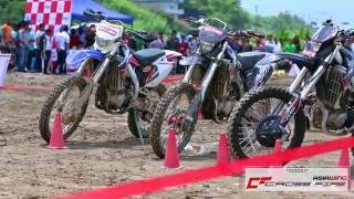 crossmandu national championship 2016 powered by crossfire nepal   autolife nepal