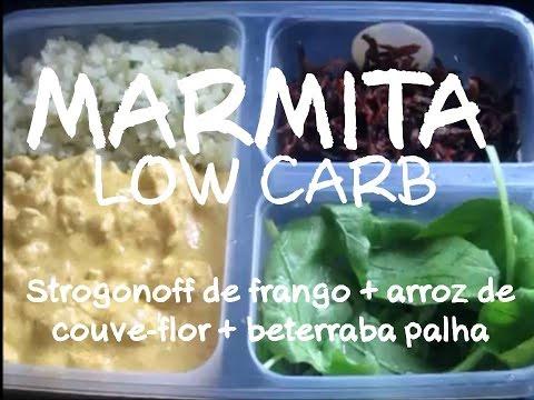 beterraba dieta low carb
