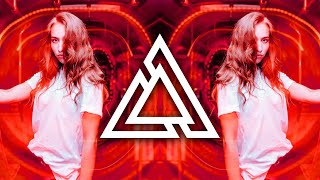Play Superstar (JLV Remix)
