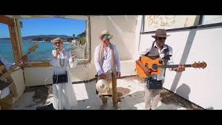 THE COOKIZ - Drôle de vie