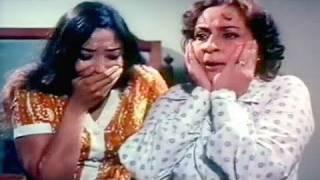 Julie tells mother about her pregnancy - Julie, Emotional Scene 9/27