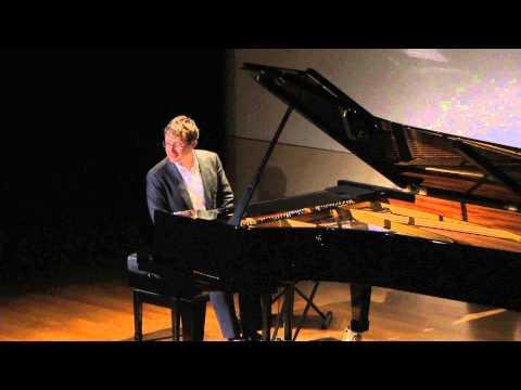 Jean Frederic Neuburger, Chopin