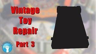 eBay Repair Challenge S2E3 - My Favorite Fix So Far