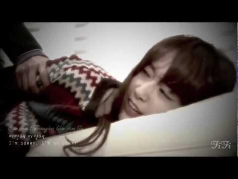 [Vietsub - Eng][MV] Jessica as Kang Jonghee Compliation - Painful (OST Wild Romance)