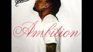 Wale - Ambition (ft. Meek Mill & Rick Ross) (Prod. By T-Minus).FLV