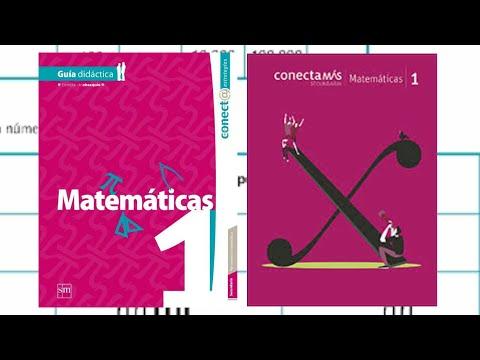 páginas-completas-contestadas-de-1ro-de-secundaria-matemáticas