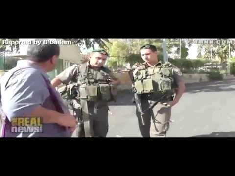 STOP ISRAELI APARTHEID- Boycott Israeli products US & Europe- Kerry's Failed Peace attEMPTY!