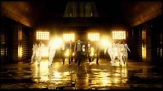 ???? / Rising Sun MP3