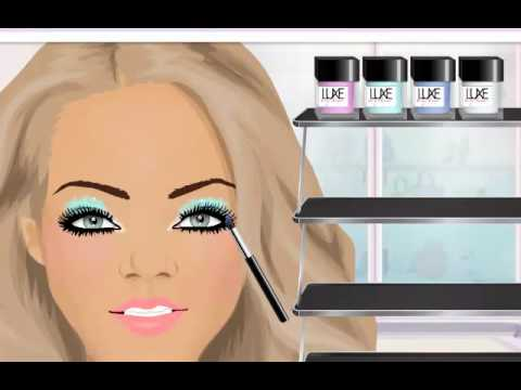 taylor swift teardrops on my guitar stardoll make up ...
